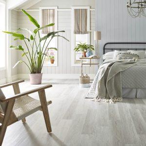 Bedroom flooring | All Floors Design Centre