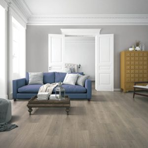 Sofa on Laminate floor | All Floors Design Centre