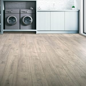 Laminate flooring | All Floors Design Centre