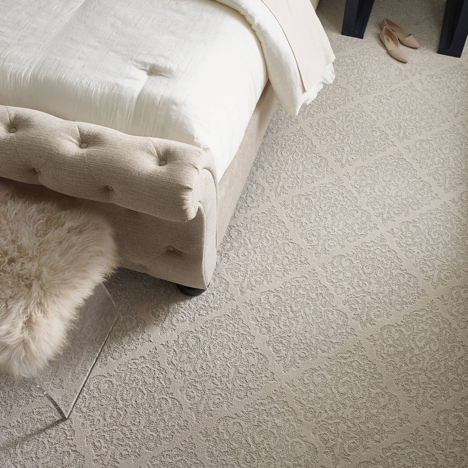 Carpet design | All Floors Design Centre