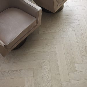 Fifth avenue Oak flooring | All Floors Design Centre