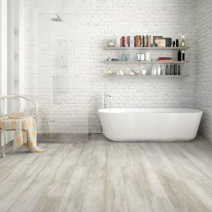 Bathtub | All Floors Design Centre