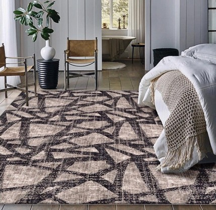 Karastan Scott Living expersions rug | All Floors Design Centre