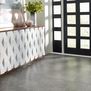 Tile flooring | All Floors Design Centre