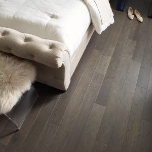 Northington smooth flooring | All Floors Design Centre