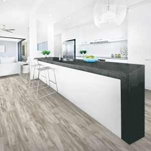 Countertop | All Floors Design Centre