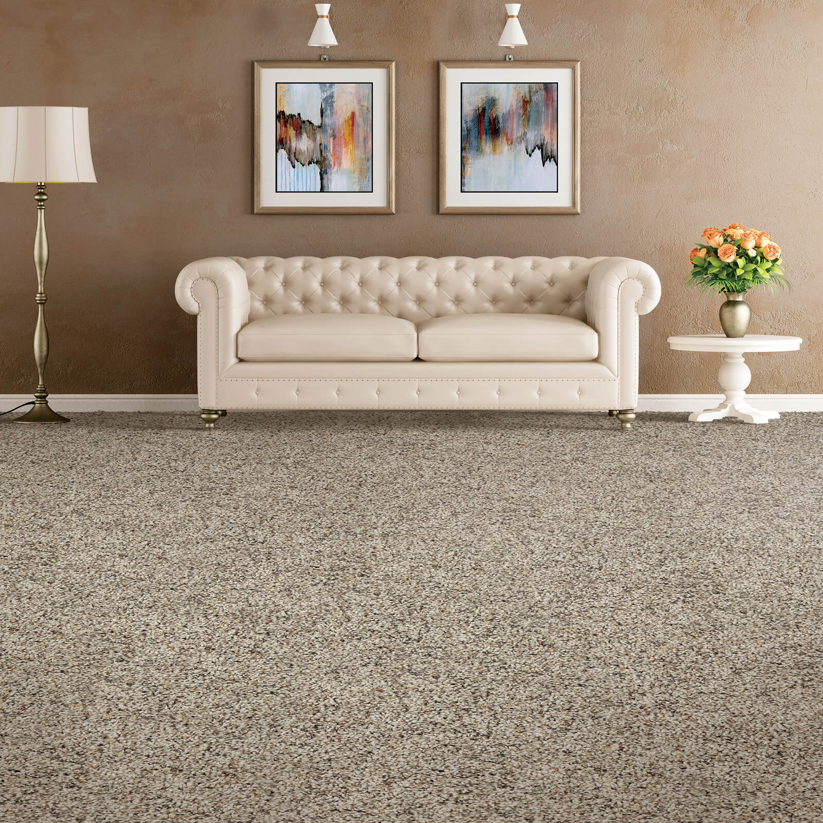 Carpet flooring | All Floors Design Centre