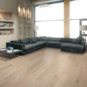 Modern living room | All Floors Design Centre