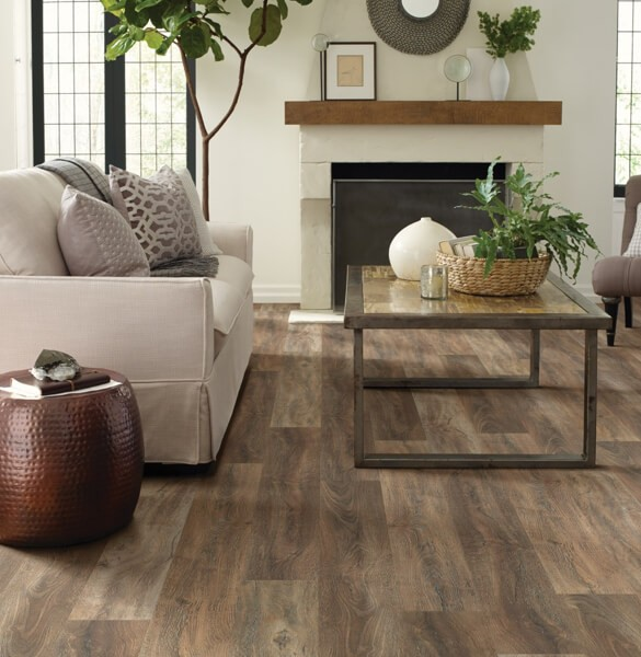Vinyl flooring | All Floors Design Centre