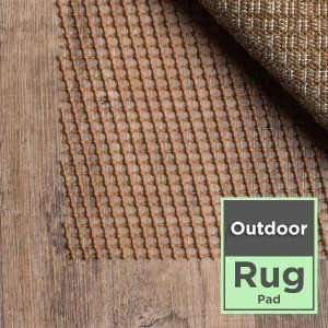 Rug pad | All Floors Design Centre