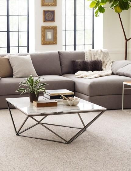 Living room flooring | All Floors Design Centre