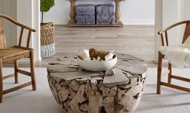 Laminate flooring | All Floors Design Centre