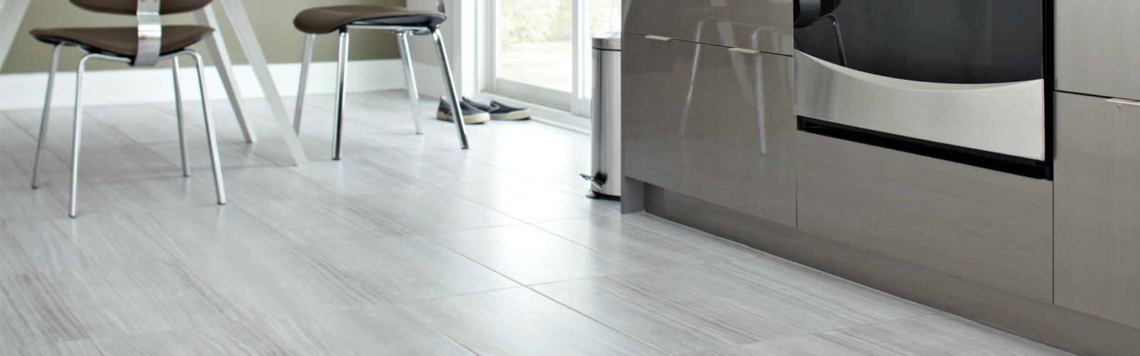 Casaroma Tile | All Floors Design Centre
