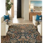 Area Rug | All Floors Design Centre
