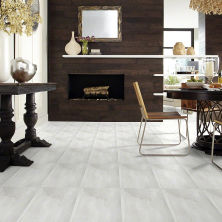 Tile flooring | All Floors Design Centre