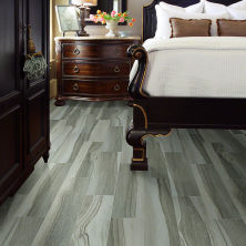 Flooring | All Floors Design Centre