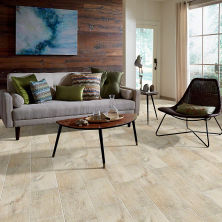 Living room flooring | All Floors Design Centre