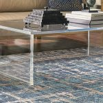 Scott living expressions rug | All Floors Design Centre