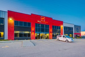 All-Floors-Design-Centre-Store-Calgary-AB-Canada