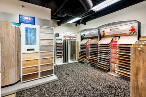 All-Floors-Design-Centre-Store-Calgary-COREtec-Kardean