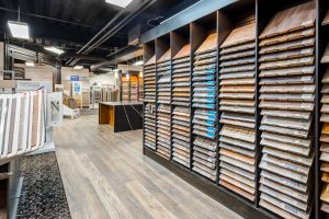 All-Floors-Design-Centre-Store-Calgary-Floor-Options