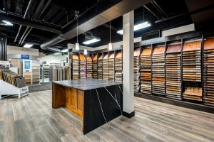 All-Floors-Design-Centre-Store-Calgary-Flooring
