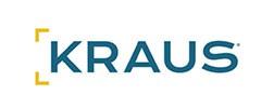 Kraus logo | All Floors Design Centre
