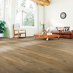 Spacious living room | All Floors Design Centre