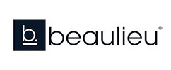 Beaulieu logo | All Floors Design Centre