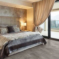 Bedroom view | All Floors Design Centre