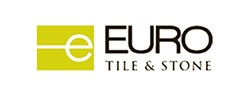 Euro tile and stone logo | All Floors Design Centre