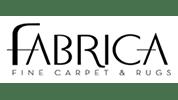 Fabrica | All Floors Design Centre