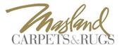 Masland Carpet & Rugs | All Floors Design Centre