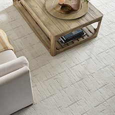 Shaw Carpet | All Floors Design Centre