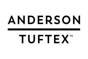 Anderson Tuftex | All Floors Design Centre