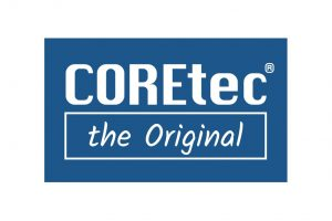 COREtec | All Floors Design Centre