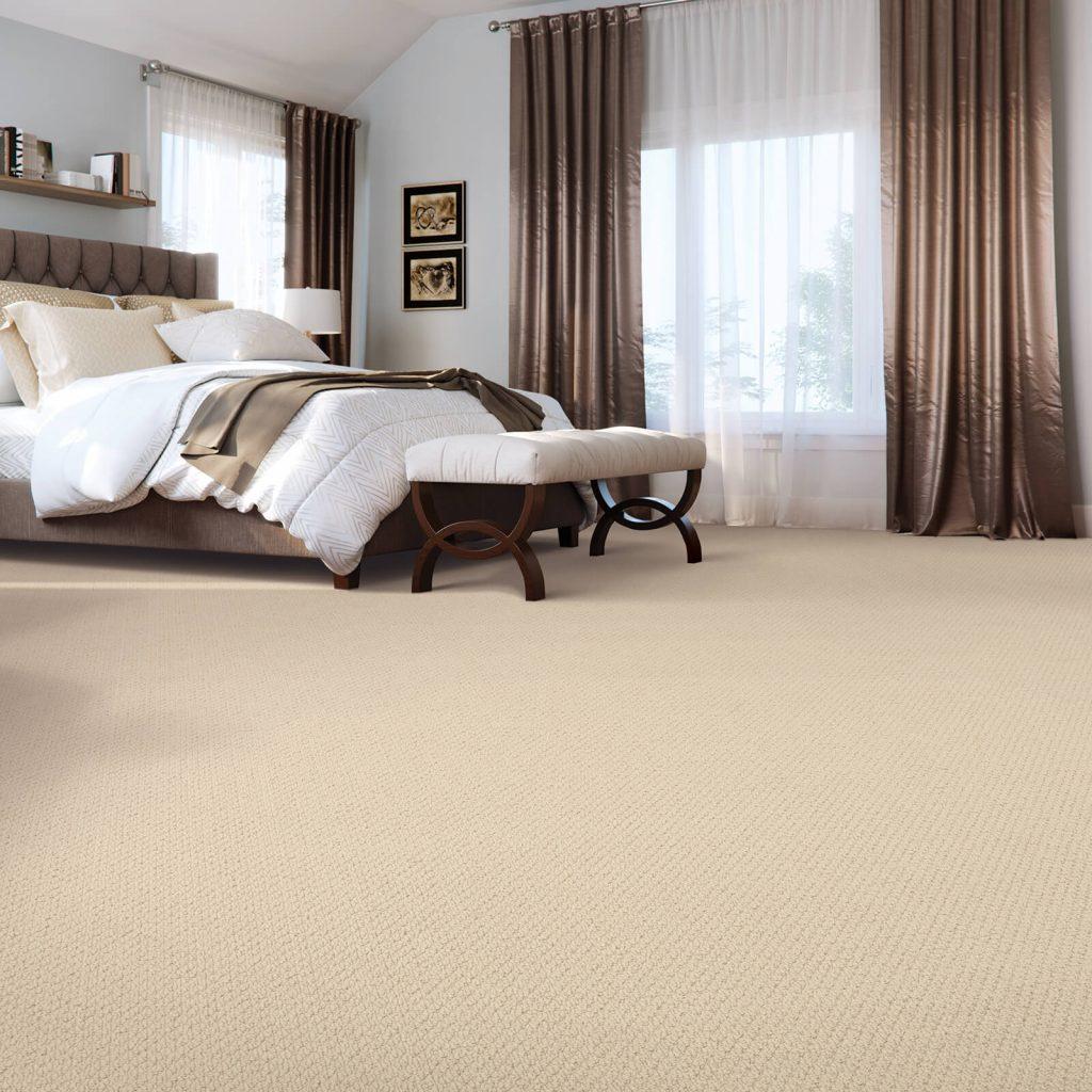 Pet-Friendly Flooring Choices | All Floors Design Centre