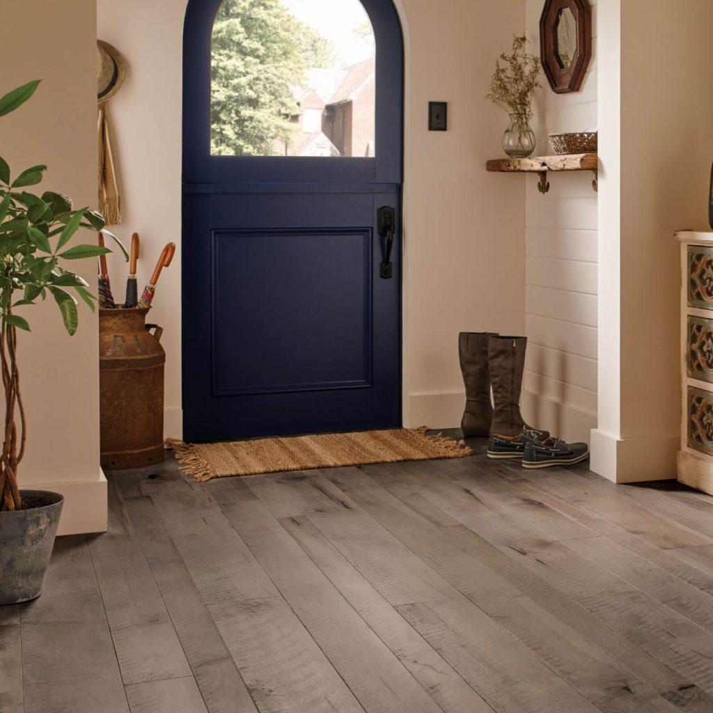 Sun-Sational Savings Sale | All Floors Design Centre
