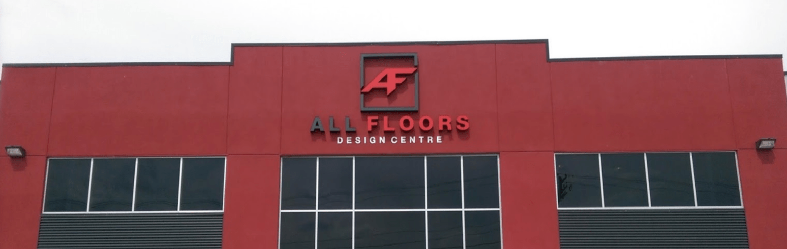 Allfloors-Design-Center-Showroom-Building (1)