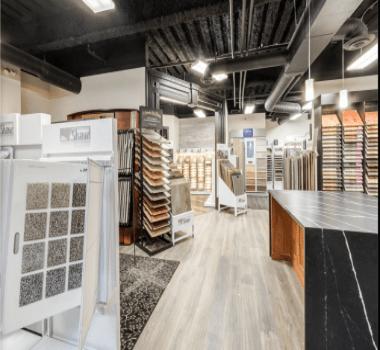 Allfloors-Showroom-Carpet_1