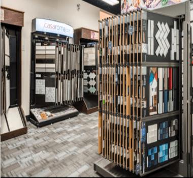 Allfloors-Showroom-Tile-Display_1