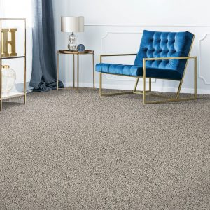 How to Choose a Carpet for Allergies | All Floors Design Centre