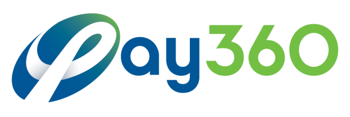 preview-full-Pay360 logo