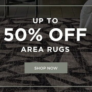 Area Rugs | All Floors Design Centre