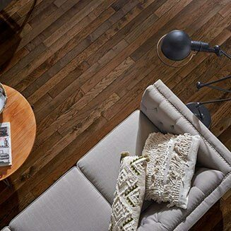 Hardwood flooring | All Floors Design Centre