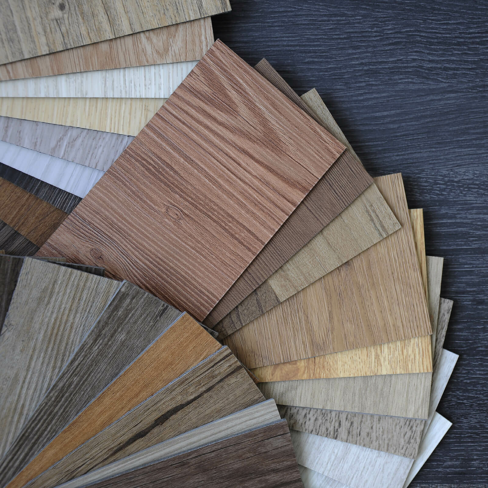 flooring samples | All Floors Design Centre